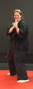 pittsburgh pa martial arts and self defense instructor picture